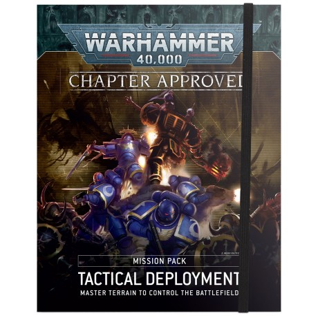 https___trade.games-workshop.com_assets_2020_09_TR-40-11-60040199126-Warhammer- 40000 Tactical Deployment Mission pack