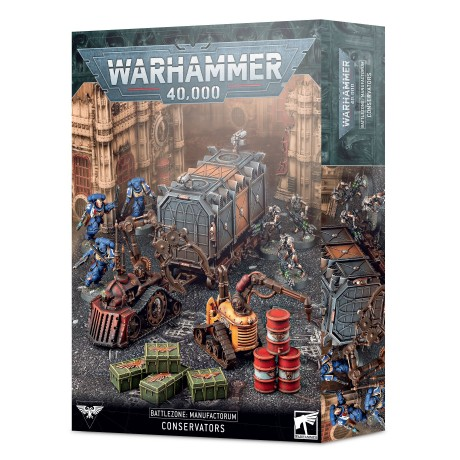 https___trade.games-workshop.com_assets_2020_09_TR-64-60-99120199078-Battlezone Manufactorum Conservators