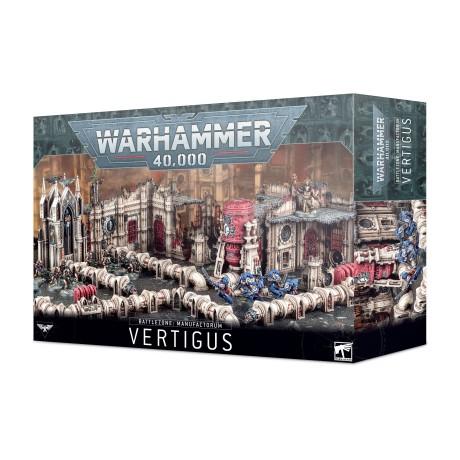 https___trade.games-workshop.com_assets_2020_09_TR-64-91-99220199083-Battlezone- Manufactorum Vertigus