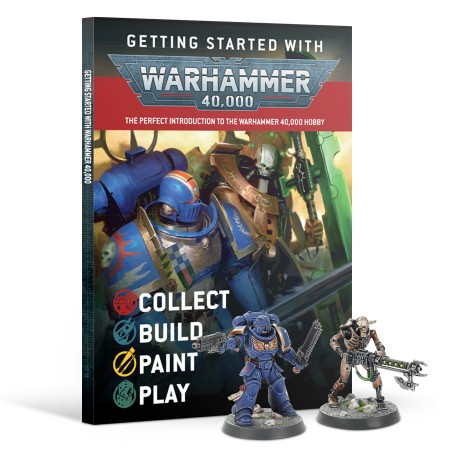 https___trade.games-workshop.com_assets_2020_10_BS-F-40-06-60040199131-GettingStarted with Warhammer 40000