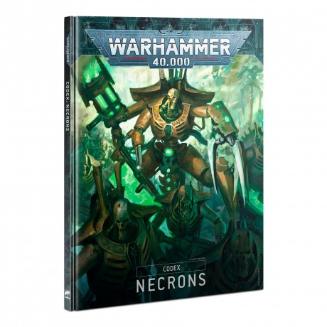 https___trade.games-workshop.com_assets_2020_10_E-B200b-49-01-60030110007-Codex -Necrons