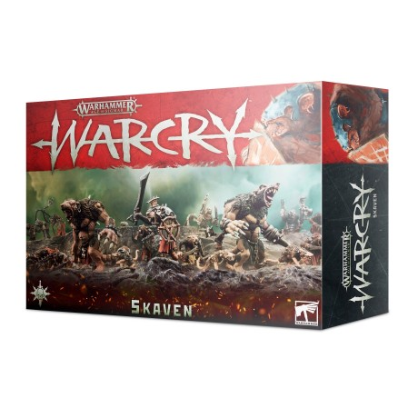 https___trade.games-workshop.com_assets_2020_10_TR-111-60-99120206032-Warcry -Skaven