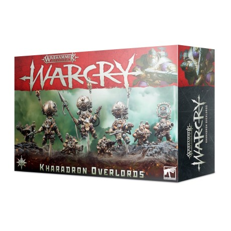 https___trade.games-workshop.com_assets_2020_10_TR-111-61-99120205041-Warcry -Kharadron Overlords