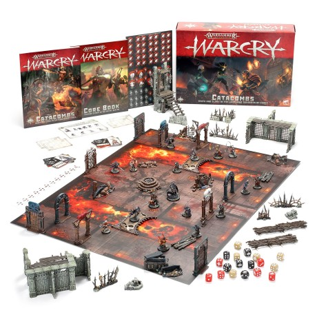 https___trade.games-workshop.com_assets_2020_10_TR-111-68-60010299025-Warcry -Catacombs