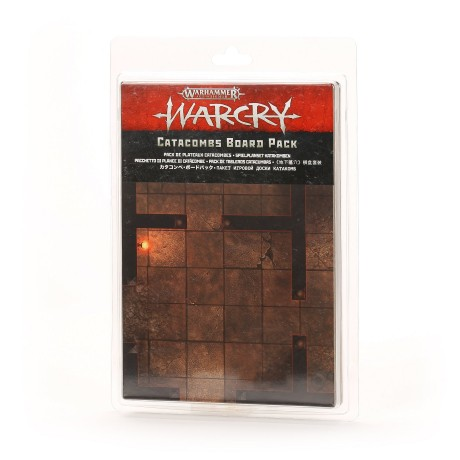 https___trade.games-workshop.com_assets_2020_10_TR-111-70-99220299097-Warcry Catacombs Board Pack