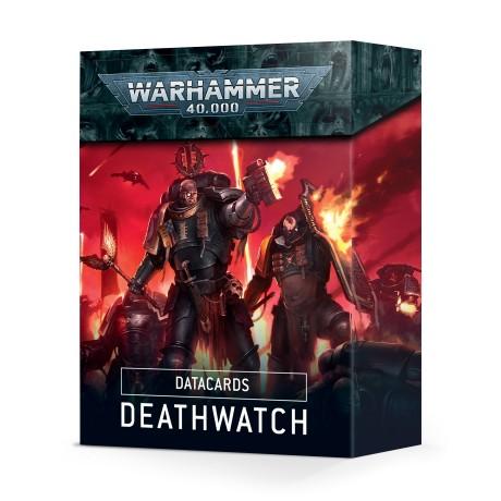 https___trade.games-workshop.com_assets_2020_10_TR-39-02-60050109001-Datacards -Deathwatch
