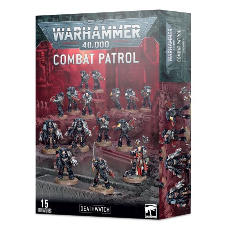 https___trade.games-workshop.com_assets_2020_10_TR-39-17-99120109014-Combat Patrol -Deathwatch