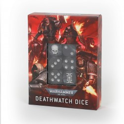 https___trade.games-workshop.com_assets_2020_10_TR-39-26-99220109001-Deathwatch Dice Stock