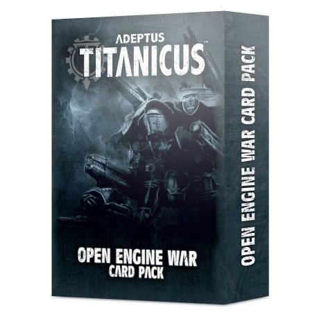 https___trade.games-workshop.com_assets_2020_10_TR-400-35-60050399001-Adeptus Titanicus -Open Engine War Card Pack
