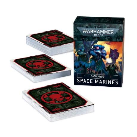 https___trade.games-workshop.com_assets_2020_10_TR-48-02-60050101002-Datacards -Space Marines