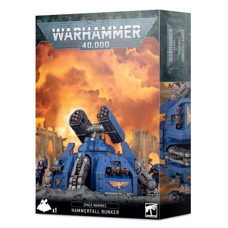 https___trade.games-workshop.com_assets_2020_10_TR-48-22-99120101294-Space Marines -Hammerfall Bunker