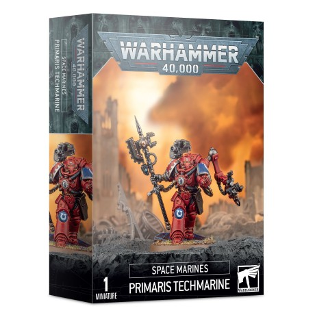 https___trade.games-workshop.com_assets_2020_10_TR-48-39-99120101278-Space Marines PrimarisTechmarine