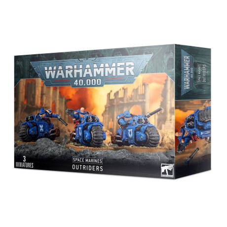 https___trade.games-workshop.com_assets_2020_10_TR-48-41-99120101285-Space Marines Outriders