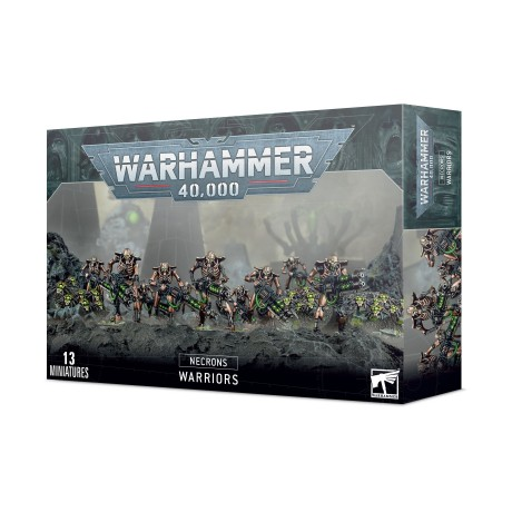 https___trade.games-workshop.com_assets_2020_10_TR-49-06-99120110052-Necrons -Necron Warriors__1
