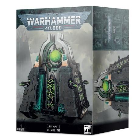 https___trade.games-workshop.com_assets_2020_10_TR-49-09-99120110043-Necrons Monolith
