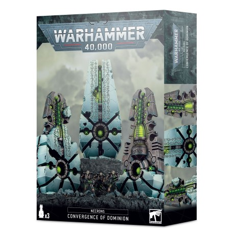 https___trade.games-workshop.com_assets_2020_10_TR-49-25-99120110066-Necrons -Convergence of Dominion