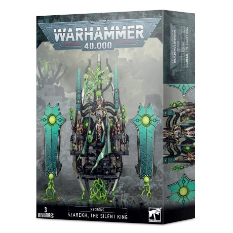 https___trade.games-workshop.com_assets_2020_10_TR-49-26-99120110047-Necrons- Szarekh the Silent King