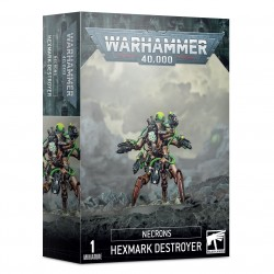 https___trade.games-workshop.com_assets_2020_10_TR-49-27-99120110048-Necrons Hexmark Destroyer