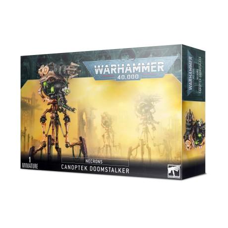 https___trade.games-workshop.com_assets_2020_10_TR-49-29-99120110045-Necrons-Canoptek Doomstalker