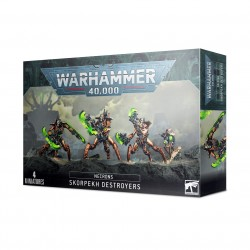 https___trade.games-workshop.com_assets_2020_10_TR-49-31-99120110051-Necrons Skorpekh Destroyers