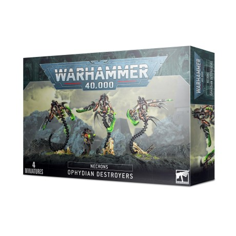 https___trade.games-workshop.com_assets_2020_10_TR-49-32-99120110053-Necrons Ophydian Destroyers