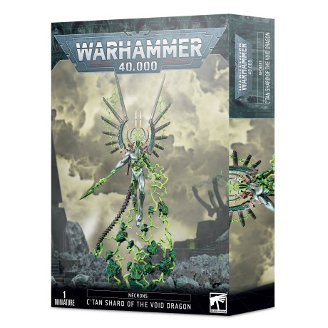 https___trade.games-workshop.com_assets_2020_10_TR-49-32-99120110054-Necrons -CTan Shard of the Void Dragon