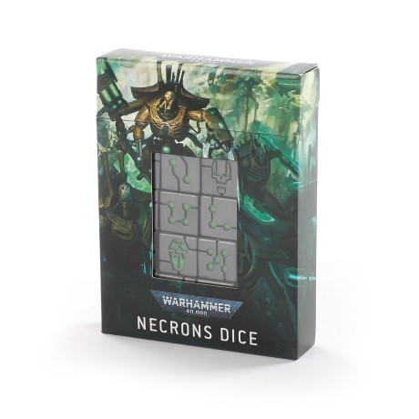 https___trade.games-workshop.com_assets_2020_10_TR-49-47 -9922011000-Warhammer 40000-Necrons Dice