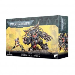 https___trade.games-workshop.com_assets_2020_10_TR-50-29-99120103079-Orks -Ghazghkull Thraka