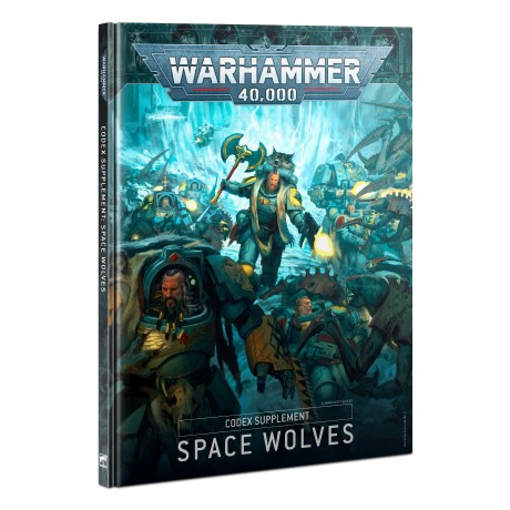 https___trade.games-workshop.com_assets_2020_10_TR-53-01-60030101052-Codex -Space Wolves