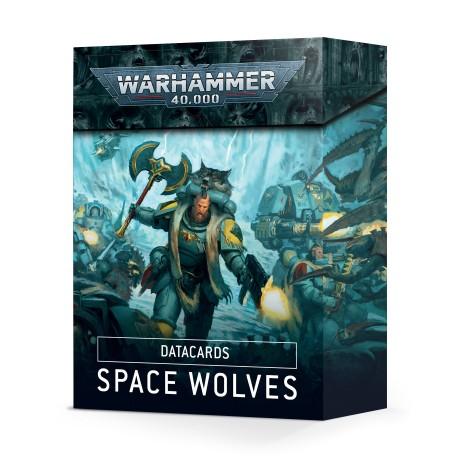 https___trade.games-workshop.com_assets_2020_10_TR-53-02-60050101003-Datacards -Space Wolves
