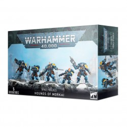 https___trade.games-workshop.com_assets_2020_10_TR-53-26-99120101277-Space Wolves Hounds of Morkai