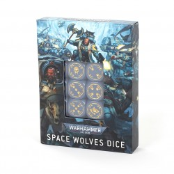 https___trade.games-workshop.com_assets_2020_10_TR-53-27-99220101022-Space Wolves Dice Set