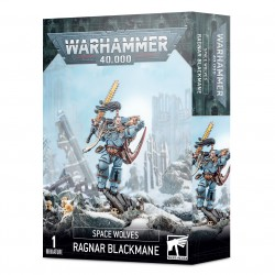 https___trade.games-workshop.com_assets_2020_10_TR-53-30-99120101275-Space Wolves -Ragnar Blackmane