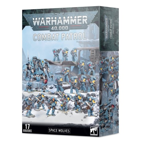https___trade.games-workshop.com_assets_2020_10_TR-53-37-99120101332-CombatPatrol -Space Wolves