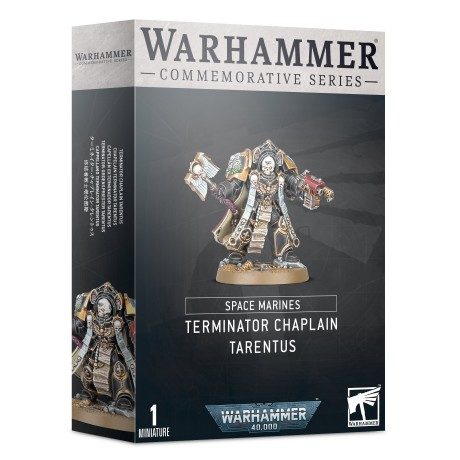 https___trade.games-workshop.com_assets_2020_10_TR-55-08-99120101270-Space Marines -Terminator ChaplainTarentus