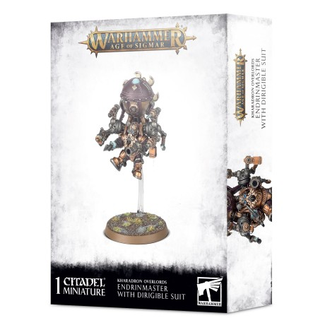https___trade.games-workshop.com_assets_2020_10_TR-84-42-99120205040-Kharadron Endrinmaster in Dirigible Suit