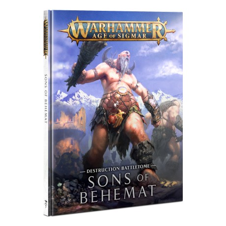 https___trade.games-workshop.com_assets_2020_10_TR-93-01-60030299004-Battletome -Sons of Behemat
