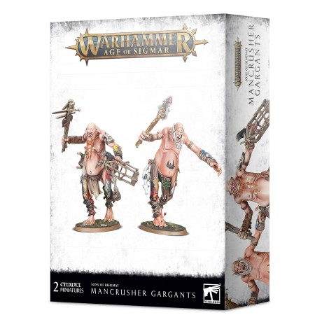 https___trade.games-workshop.com_assets_2020_10_TR-93-03-99120299063-Sons of Behemat -Mancrusher Gargants