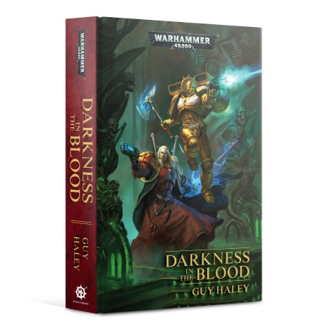 https___trade.games-workshop.com_assets_2020_10_TR-BL2693-60040181725-Darkness in the Blood (HB)