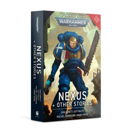 https___trade.games-workshop.com_assets_2020_10_TR-BL2848-60100181760-Nexus and Other Stories (PB) (GW-Cover)