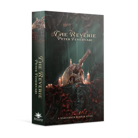https___trade.games-workshop.com_assets_2020_10_TR-BL2856-60100281284-Warhammer Horror -The Reverie (PB)
