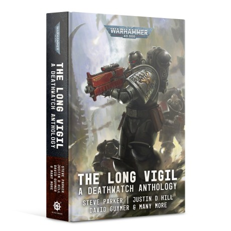 https___trade.games-workshop.com_assets_2020_10_TR-BL2873-60040181754-Deathwatch -The Long Vigil (HB)