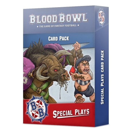 https___trade.games-workshop.com_assets_2020_11_TR-200-98-60050999004-Blood Bowl Special Play Cards