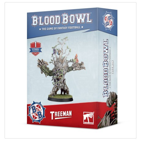 https___trade.games-workshop.com_assets_2020_11_TR-200-99-99120999007-Blood Bowl -Treeman