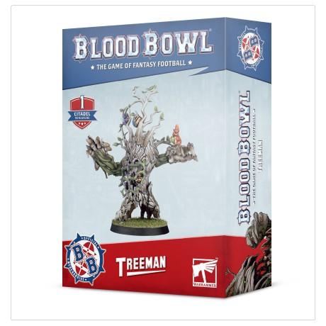 https___trade.games-workshop.com_assets_2020_11_TR-200-99-99120999007-Blood Bowl -Treeman
