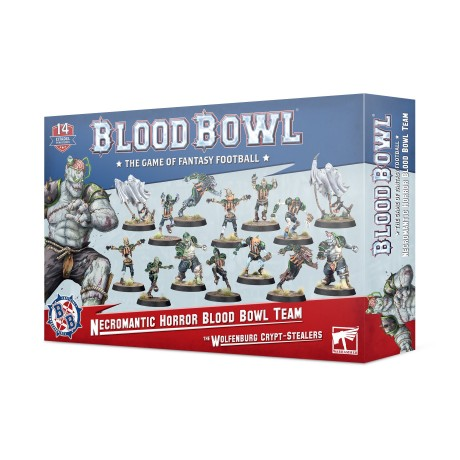 https___trade.games-workshop.com_assets_2020_11_TR-202-07-99120907002-Blood Bowl -Necromantic Horror Team