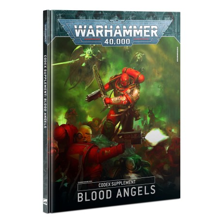 https___trade.games-workshop.com_assets_2020_11_TR-41-01-60030101050-Codex -Blood Angels