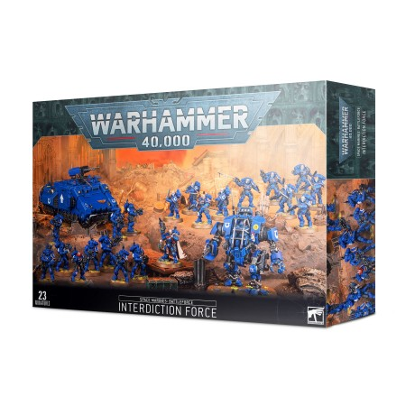 https___trade.games-workshop.com_assets_2020_11_TR-48-99-99120101331-Space Marines -Interdiction Force