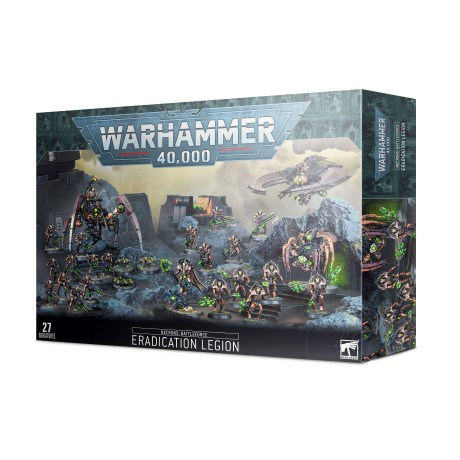 https___trade.games-workshop.com_assets_2020_11_TR-49-34-99120110067-Necrons Eradication Legion