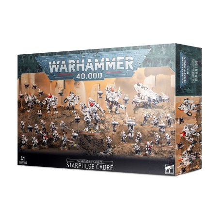 https___trade.games-workshop.com_assets_2020_11_TR-56-30-99120113067-Tau Empire Starpulse Cadre